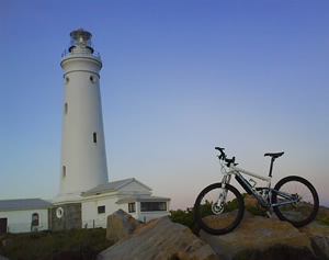 mtb-with-lighthouse