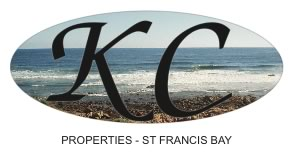 KC Properties – rentals