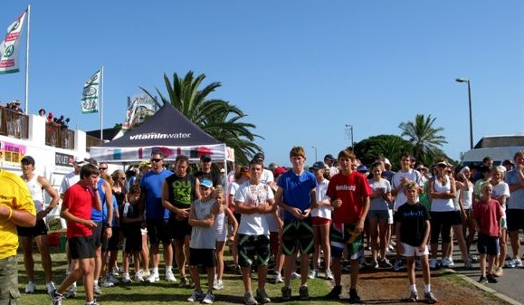 Annual St Francis Sport Summer Series kicking off 16 December 2020