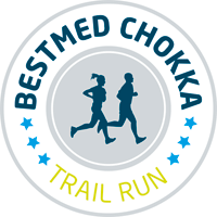 Bestmed Chokka Trail Run 2019 – online entries are open