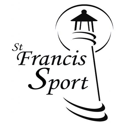 St Francis Sport Events